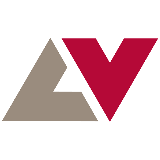 Latrobe Valley Bus Lines Logo