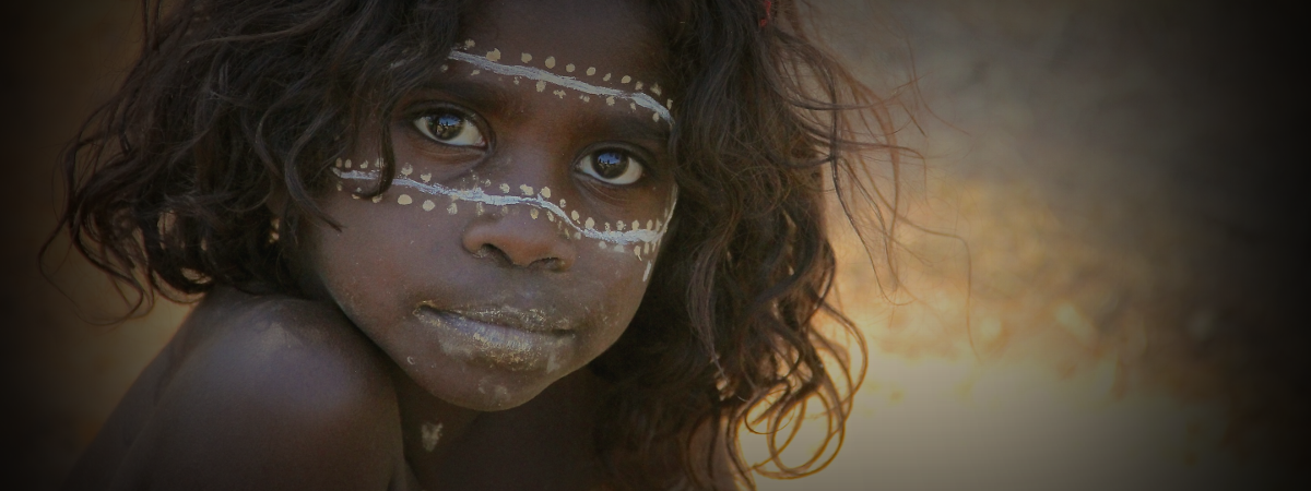 Kindred Spirits Foundation - Wadeye - Australia's largest Aboriginal community